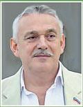 mahan'kov aleksandr nikolaevich